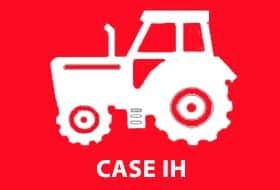 Case IH page link