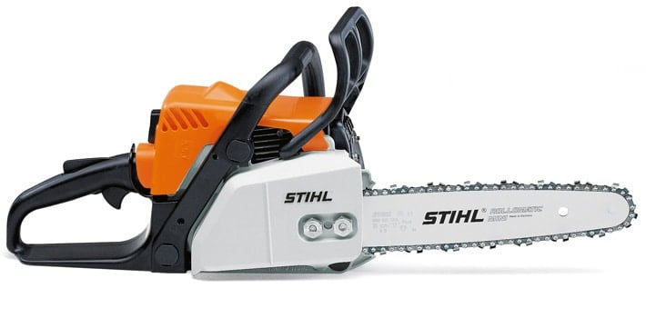 stihl-ms170-chainsaw