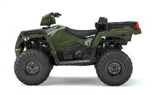 2018-polaris-sportsman-x2-570-2