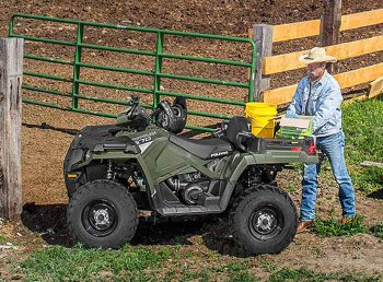 2018-polaris-sportsman-x2-570-3