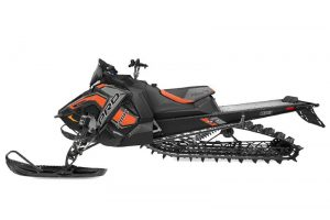 2019-Polaris-800-163-Inch-Black-Orange