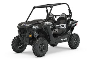 2019 RZR 900 EPS 50 inch image main