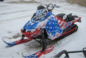 2019-polaris-800-rmk-155-flag-wrap-1