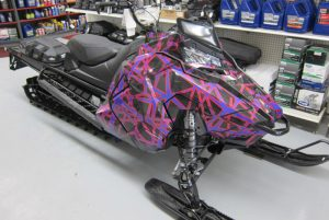 2019-polaris-800-rmk-155-wrap-1
