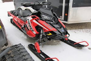 2019-polaris-850-axys-rmk-155-red-1