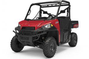 2019-polaris-ranger-900-eps-red