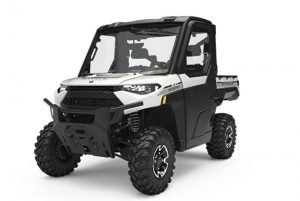2019-polaris-ranger-northstar-white-1