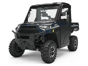 2019-polaris-ranger-northstar-blue