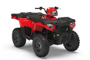 2019-polaris-sportsman-450-red