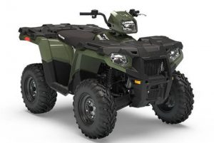 2019-polaris-sportsman-450-sage-green-1