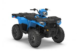 2019-polaris-sportsman-570-eps-blue
