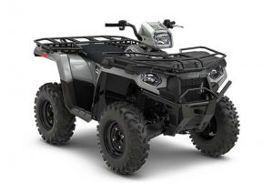 2019-polaris-sportsman-570sp-gray