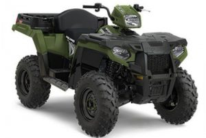 2019-polaris-sportsman-X2-570-1