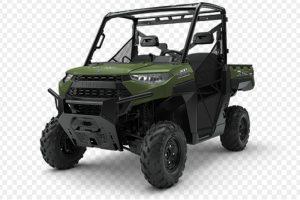 2019-ranger-xp-1000-eps-sage-green-1