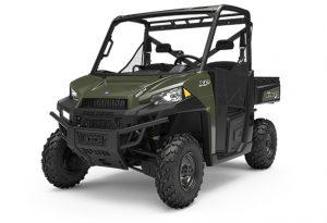 2019-ranger-xp-900-eps-green-1