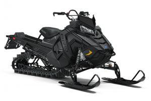 2020-polaris-850-pro-rmk-155-black-1