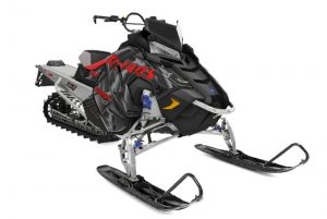 2020-polaris-850-rmk-khaos-155-balck-red-2