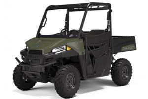 2020-polaris-ranger-570-green-1