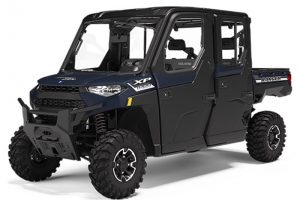 2020-polaris-ranger-crew-blue-studio