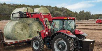 Case-IH-Maxxum-125-Tractor-Loader-4