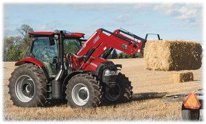 Case-IH-Inventory-Maxxum-125-Tractor-Loader