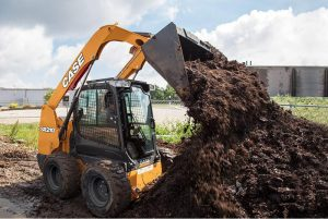 Case-SR210-skid-steer-loader-2