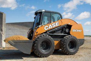 Case-SV340-skid-steer-1