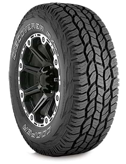 Cooper-Discoverer-AT3-Light-Truck-SUV-Tire-51705
