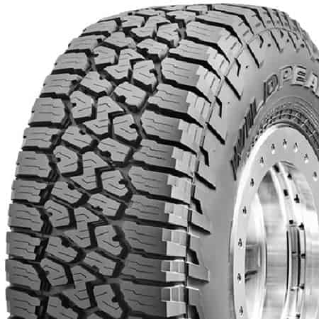Falken-Wildpeak-AT3W-LT265-70R18