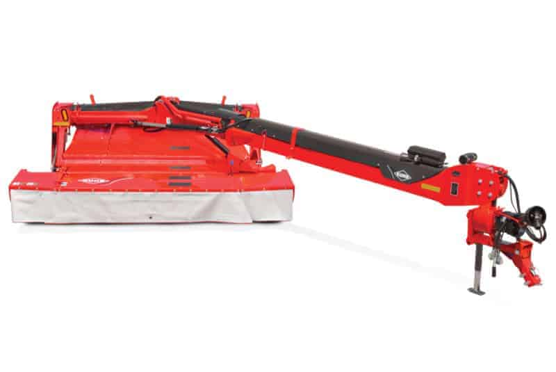 Kuhn-FC3560-Center-Pivot-Mower-Conditioner-1