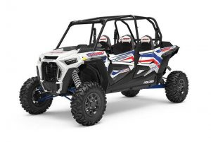 Polaris-RZR-Turbo-4-LE
