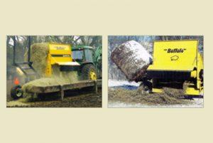 buffalo-7700-bale-mover