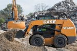 case-240b-skid-steer-loader-cab-1