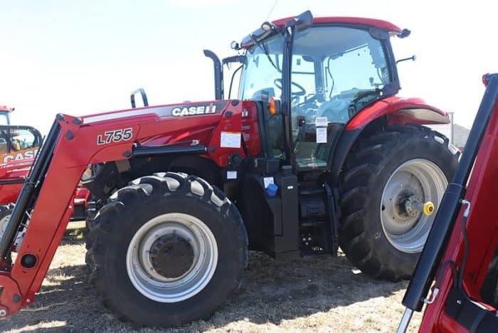 case-ih-maxxum-125-tractor-image1