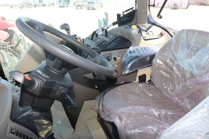 case-ih-maxxum-125-tractor-image4
