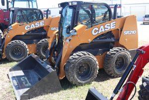 case-sr210-cab-skid-steer-image1