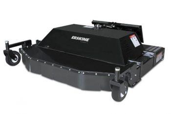 erskine-rotary-brussh-mower