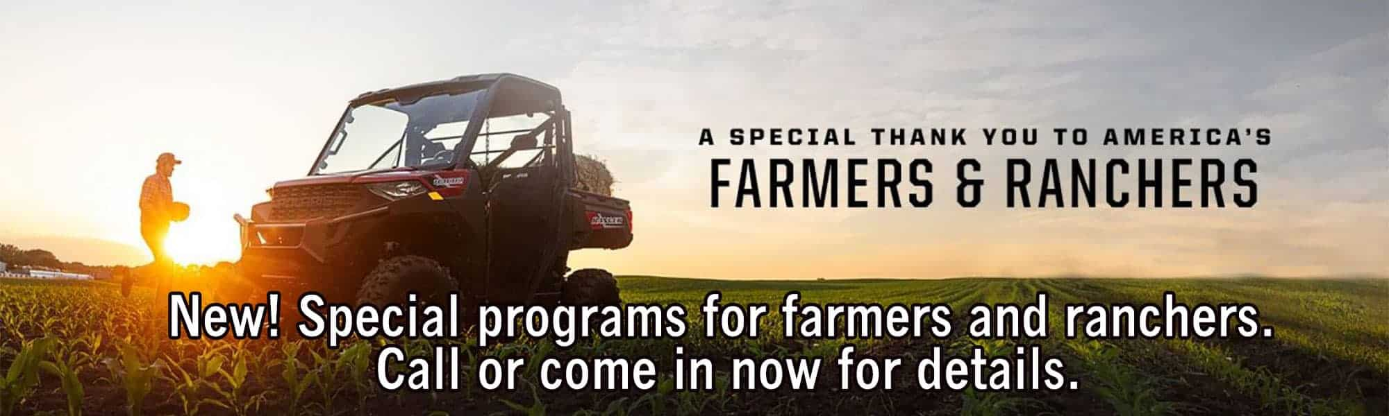 farmer-rancher-thank-you-ad
