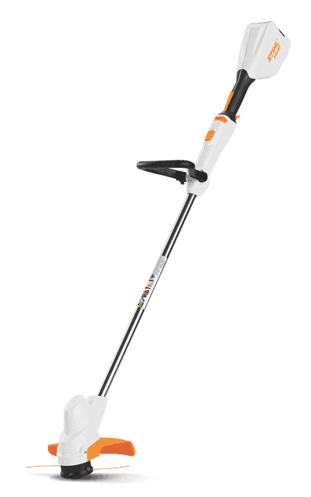 Stihl Trimmer FSA-56