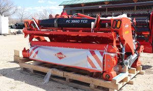 kuhn-3560-mower-condirioner-1