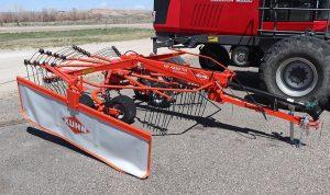kuhn-4220-rotary-rake-2