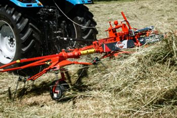 kuhn-gf-502-th-gyrotedder