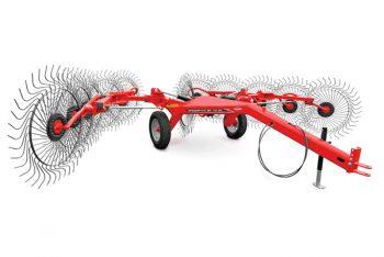 kuhn-sr112-g2-wheel-rake-1
