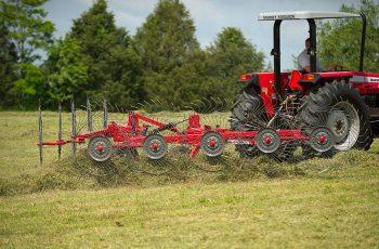 massey-hesston-1512S-v-wheel-rake-1