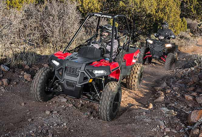 polaris-ace-150-indy-red-2