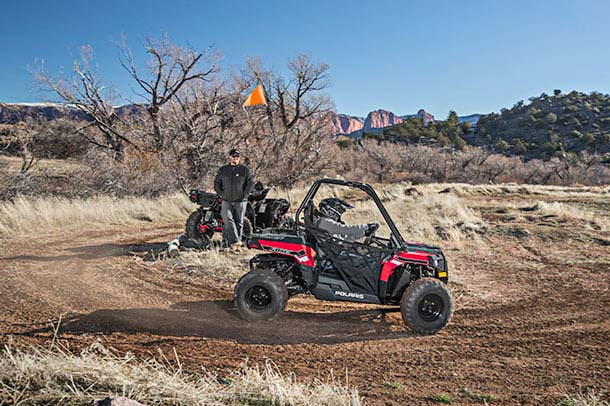 polaris-ace-150-indy-red-3