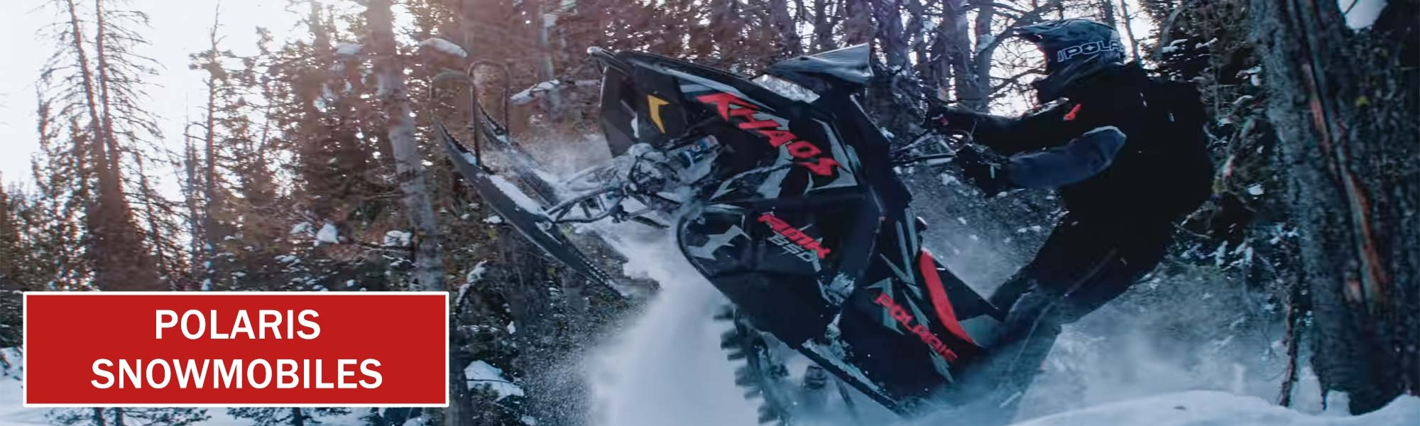 polaris-snowmobile-2020