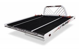 polaris-sport-deck