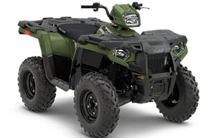 polaris-sportsman-570-eps-sage-green