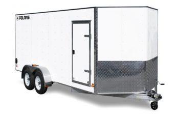 cargo-trailer-polaris-7X14-bordered